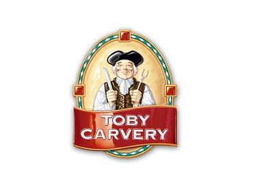 Toby Carvery Discount Codes