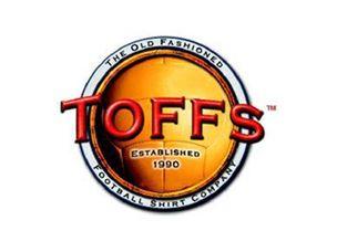 TOFFS Voucher Codes