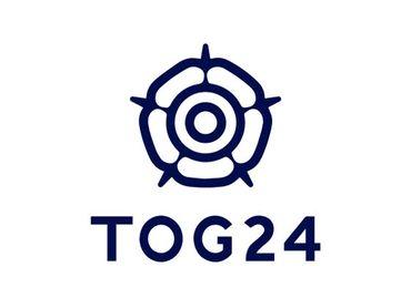 TOG 24 Discount Codes