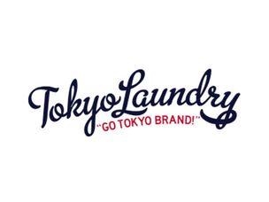 Tokyo Laundry Voucher Codes