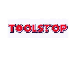 Toolstop Voucher Codes