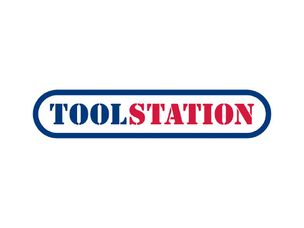 Toolstation Promo Codes