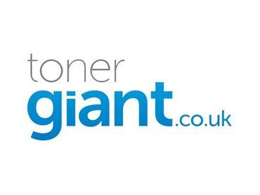 Toner Giant Discount Codes