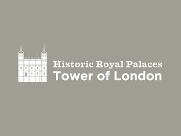 Tower Of London Discount Codes