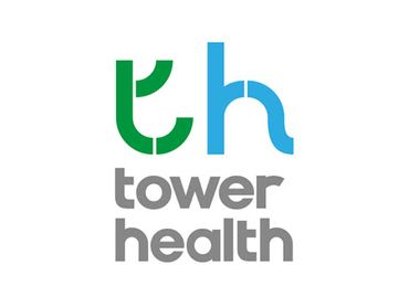 Tower Health Discount Codes
