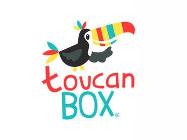 ToucanBox Discount Codes