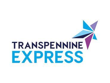 TransPennine Express Discount Codes