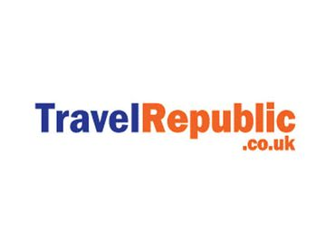 Travel Republic Discount Codes