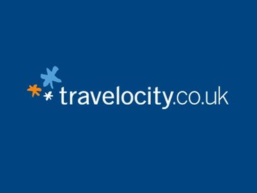 Travelocity (Unpublished) Discount Codes
