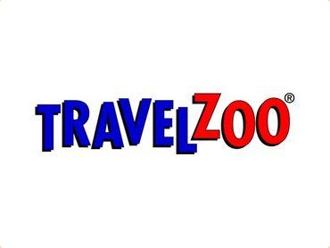 Travelzoo Discount Codes