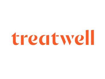 Treatwell Discount Codes