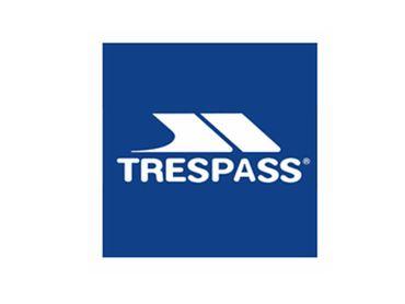 Trespass Discount Codes