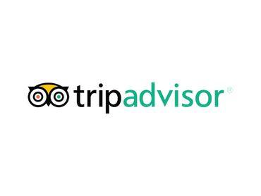 Tripadvisor Discount Codes