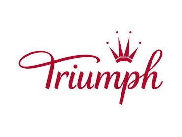 Triumph Discount Codes