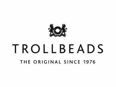 Trollbeads Discount Codes