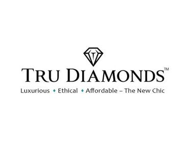 Tru Diamonds Discount Codes