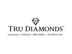 Tru Diamonds Voucher Codes