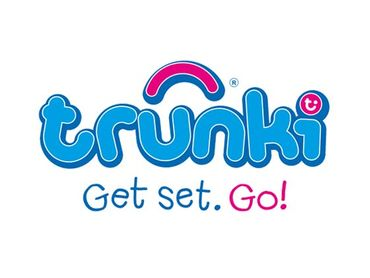 Trunki Discount Codes