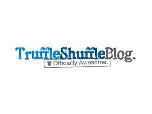 Truffle Shuffle Voucher Codes
