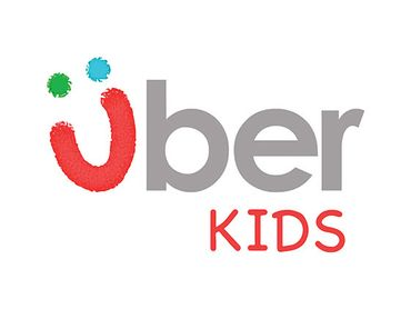 Uber Kids Discount Codes