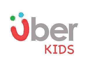 Uber Kids Voucher Codes