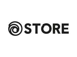 Ubisoft Store Voucher Codes