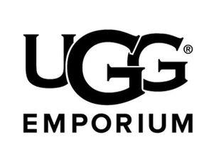 UGG Emporium Voucher Codes