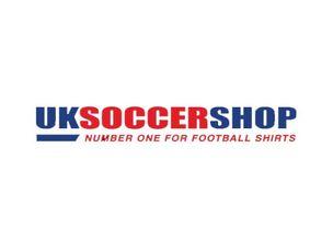 UK Soccer Shop Voucher Codes