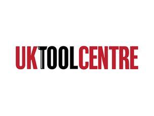 UK Tool Centre Discount Codes