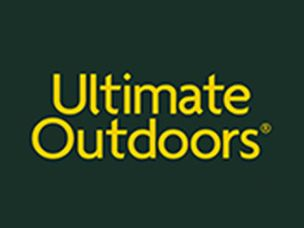 Ultimate Outdoors Voucher Codes