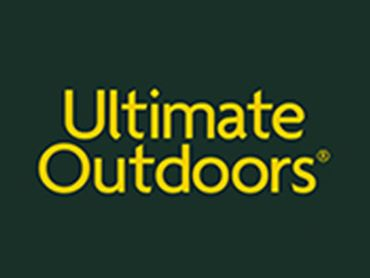 Ultimate Outdoors Discount Codes