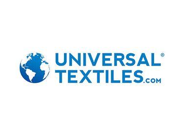 Universal Textiles Discount Codes