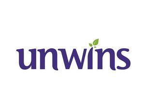 Unwins Voucher Codes