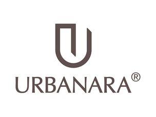 Urbanara Voucher Codes
