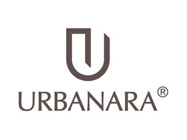 Urbanara Discount Codes