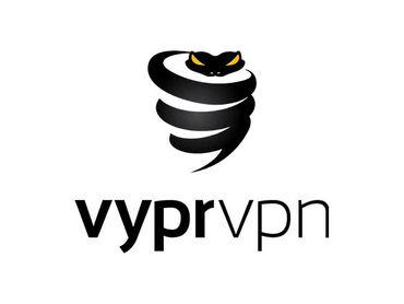 VyprVPN Discount Codes