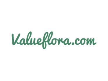 Valueflora Discount Codes
