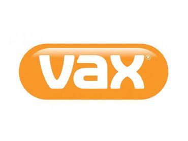Vax Discount Codes