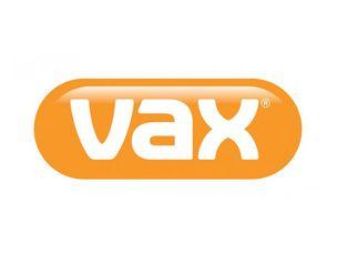 Vax Voucher Codes