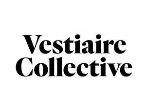 Vestiaire Collective Voucher Codes