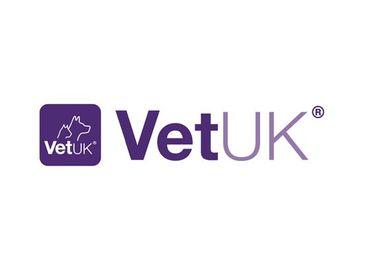 VetUK Discount Codes