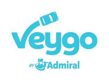 Veygo Discount Codes