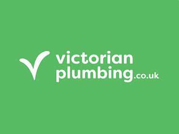 Victorian Plumbing Discount Codes