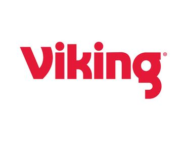 Viking Discount Codes