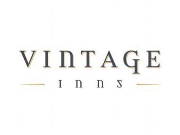 Vintage Inns Discount Codes