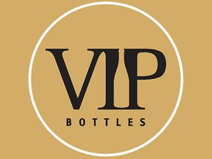 VIP Bottles Voucher Codes