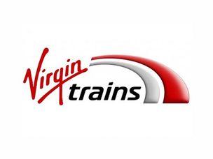 Virgin Trains Voucher Codes