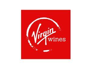 Virgin Wines Voucher Codes