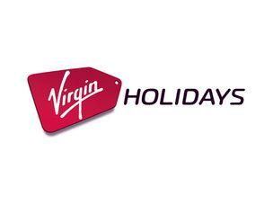 Virgin Holidays Voucher Codes