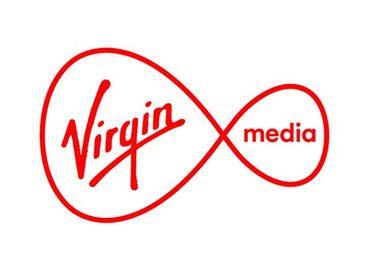 Virgin Media Discount Codes